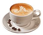 espresso coffee image