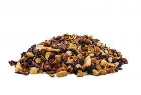 Τσάι Φρουτοποία 100 gr