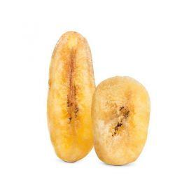 Μπανάνα Τσίπς