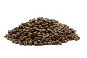 Καφές Ελληνικός Ξανθός