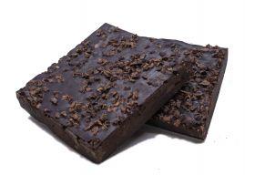 Σοκολάτα 96% Κακάο