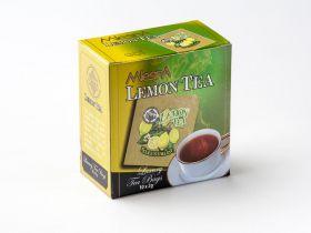 Τσάι Λεμόνι 10 φακ