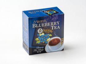 Τσάι Blueberry 10 φακ