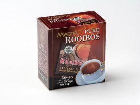 Τσάι Rooibos Free Caffeine 10 φακ