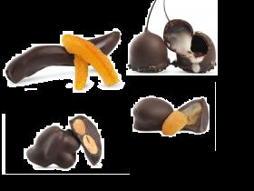 Σοκολατάκια All Time Classic Chocolates