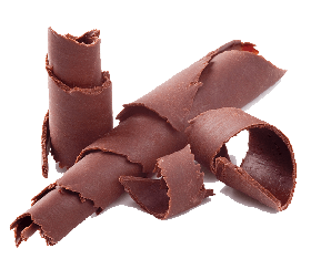Άρωμα Σοκολάτα
