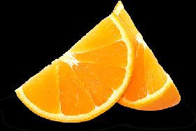 Άρωμα Πορτοκάλι