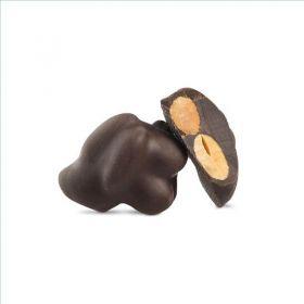 Σοκολατάκι Υγείας Αμύγδαλο