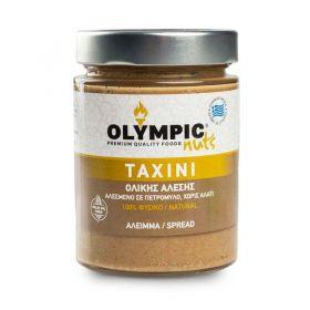 Olympic Ταχίνι Ολικής