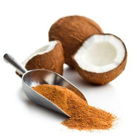 Ζάχαρη Καρύδας Φυσικό Υποκατάστατο