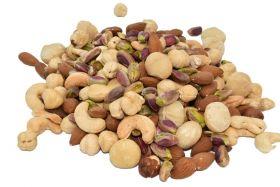 Supreme Mix Nuts