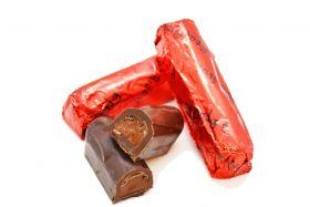 Σοκολατάκι Ταμπού Χωρίς Ζάχαρη