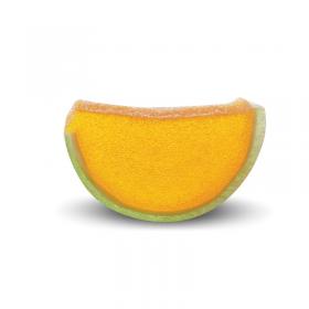Καρπουζάκι Ζελέ Πορτοκάλι