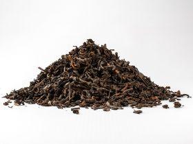 Τσάι Μαύρο Κεϊλάνης
