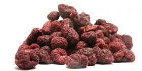 Ράσμπερι - Rasberry Φυσικό