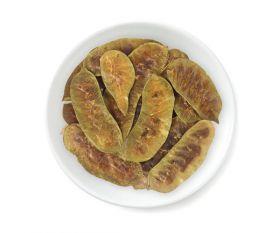 Φύλλα Σέννα 50 gr