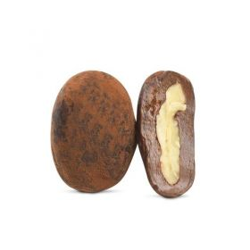 Πεκάν Τρούφα Σοκολάτα
