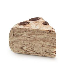 Χαλβάς Κακάο Σοκολάτα Βανίλια