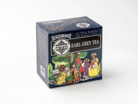Τσάι Earl Grey 10 Φακ