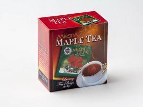 Τσάι Σφένδαμος 10 Φακ