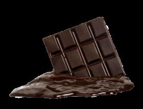 Ρόφημα Σοκολάτας Premium