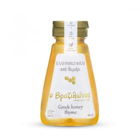 Μέλι Θυμάρι Squeeze 250 gr