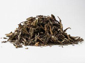 Τσάι Λευκό Pai Mu Tan