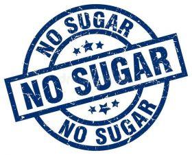 Ρόφημα Σοκολάτας Sugar Free
