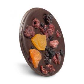 Σοκολάτα Passion Υγείας