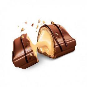 Ρόφημα Σοκολάτας τύπου Bueno