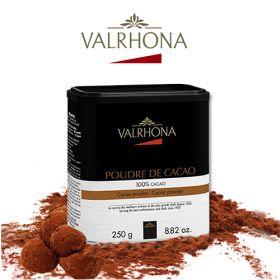 Κακάο Varhona  250 gr