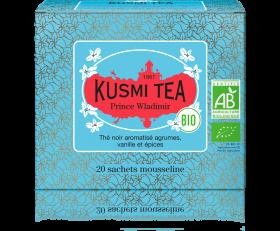 Τσάι Kusmi Prince Vladimir (20 tea bags)